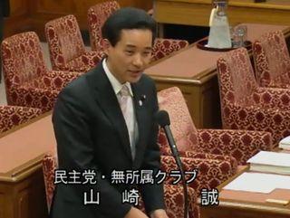 予算委員会_20110225_1