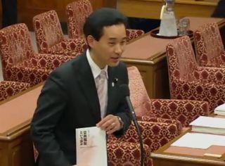 予算委員会_20110225_2