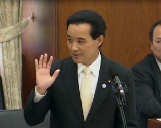 2011426科学技術特別委員会